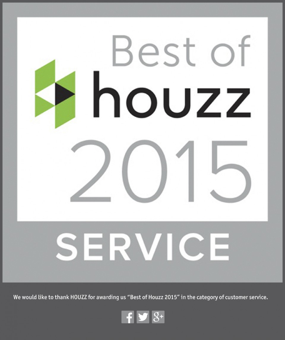 houzz_call_out_web
